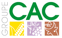Groupe CAC