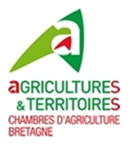 CHAMBRES D'AGRICULTURE BRETAGNE