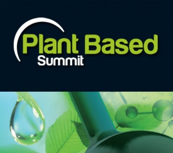 Professionnels et experts de la chimie du végétal se réunissent à Lille au Plant Based Summit